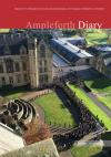Ampleforth Diary Winter 2017