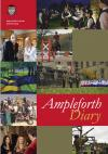 Ampleforth Diary